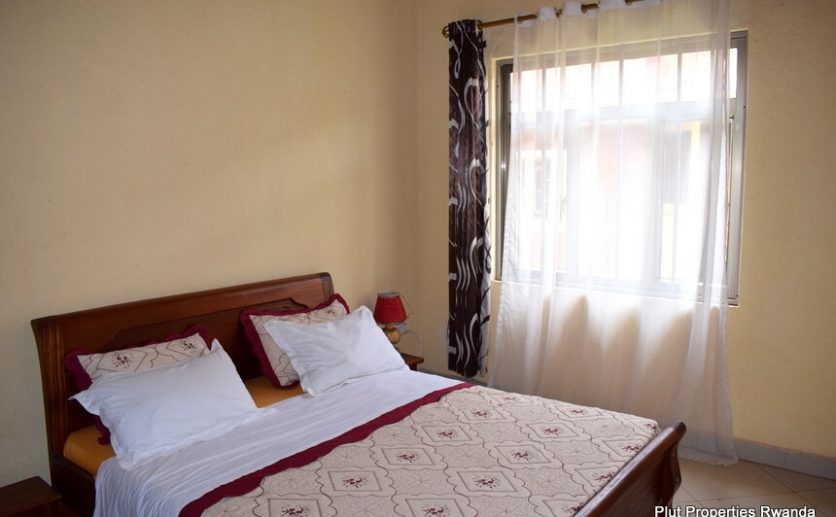 kagugu rent furnished (10)