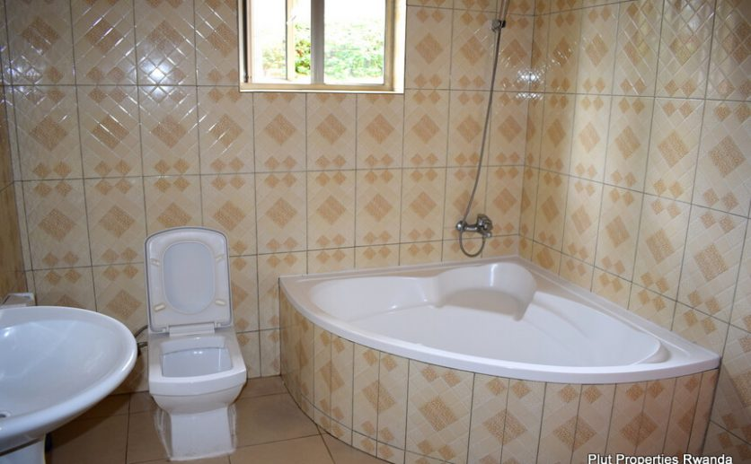 kagugu rent furnished (12)