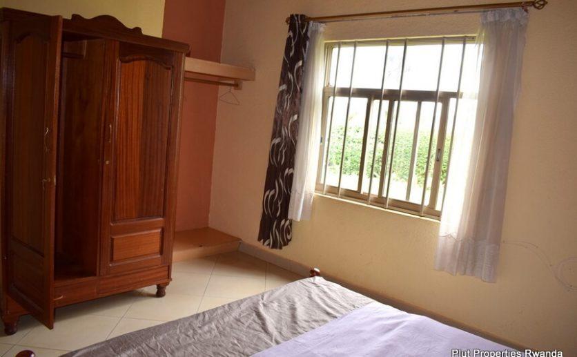 kagugu rent furnished (13)