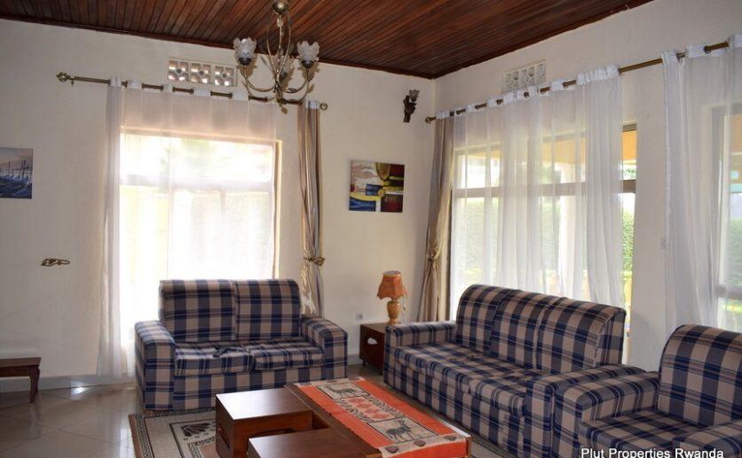 kagugu rent furnished (5)