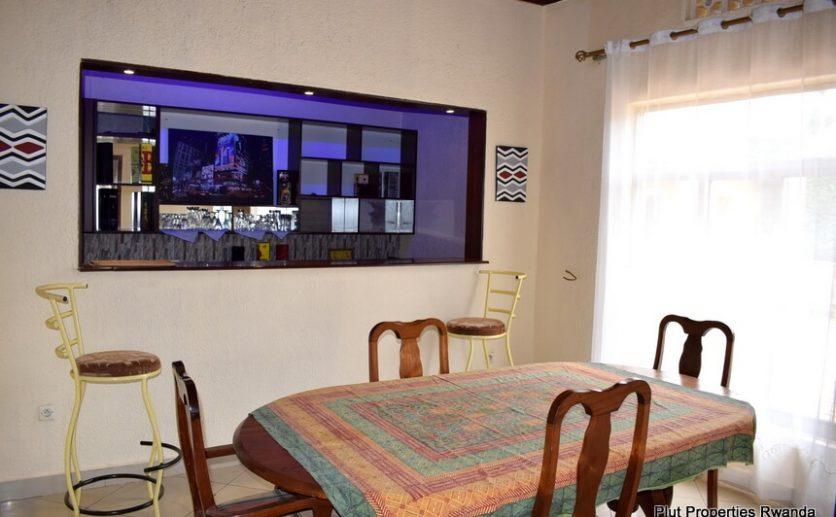 kagugu rent furnished (6)
