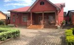 Gisenyi House sale 70M (11)