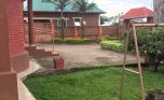 Gisenyi House sale 70M (3)