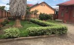 Gisenyi House sale 70M (6)