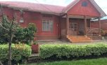 Gisenyi House sale 70M (8)