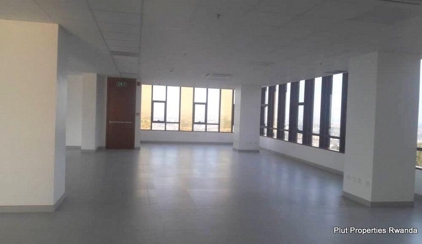 bpr offices (1)