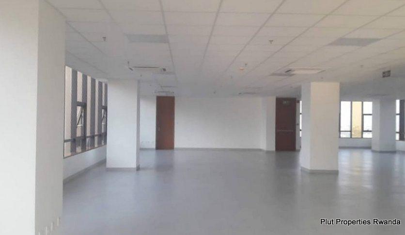 bpr offices (2)