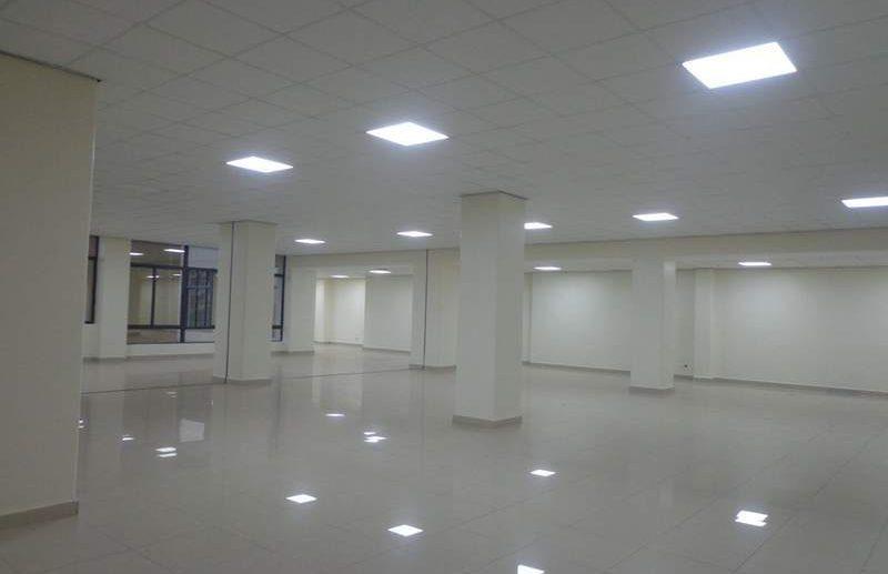 gishushu offices (3)