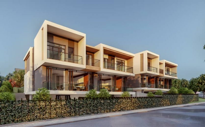 sylvia villas for sale (1)
