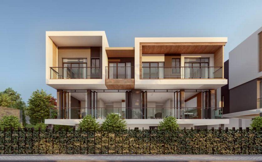 sylvia villas for sale (2)