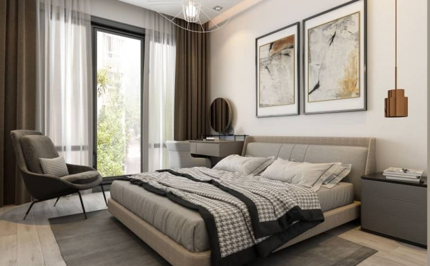 sylvia villas for sale (4)
