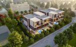 sylvia villas for sale (5)
