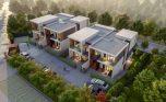 sylvia villas for sale (6)