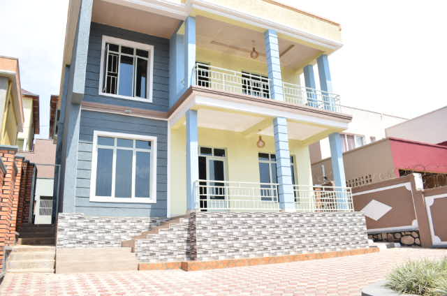 kibagabaga house rent (1)