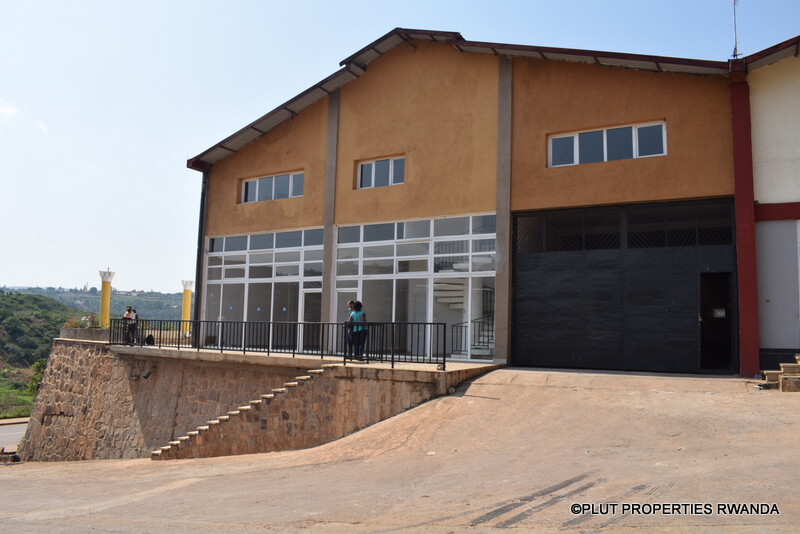 warehouse for rent in kigali (3)
