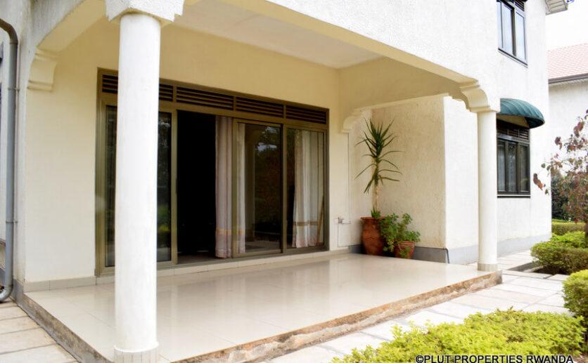umucy estate plut properties (1)