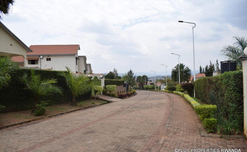 umucy estate plut properties (7)