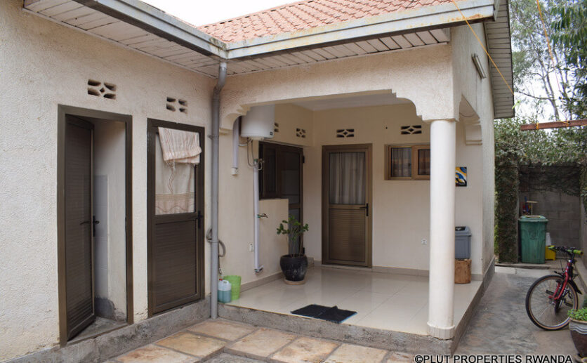 umucy estate plut properties (8)