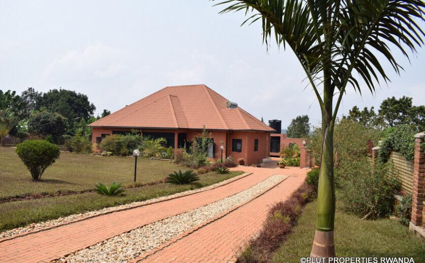 masaka house sale (6)