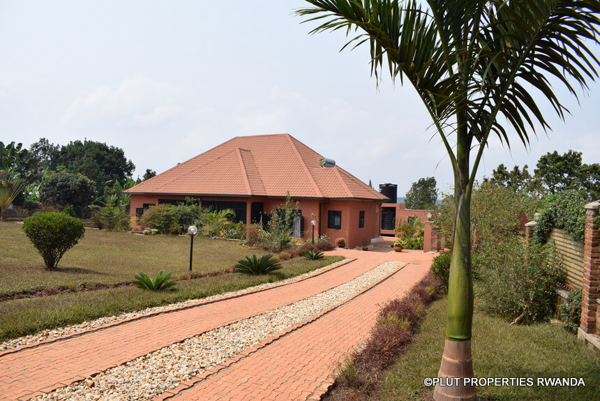 masaka house sale
