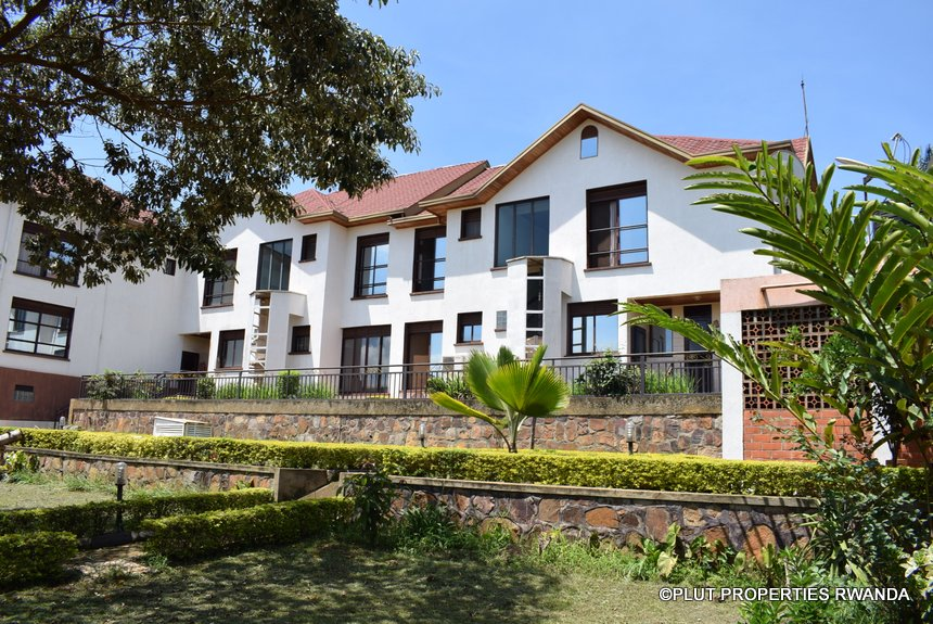 hotel for rent in gisozi (12)
