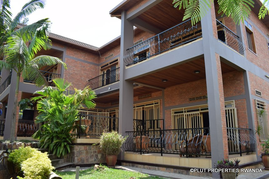 nyarutarama house for rent kigali furnished (6)
