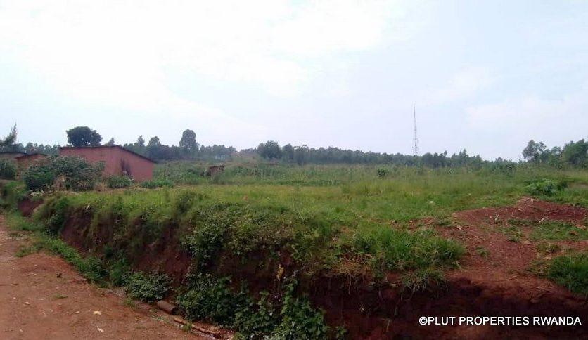 rebero plots for sale plut properties (6)