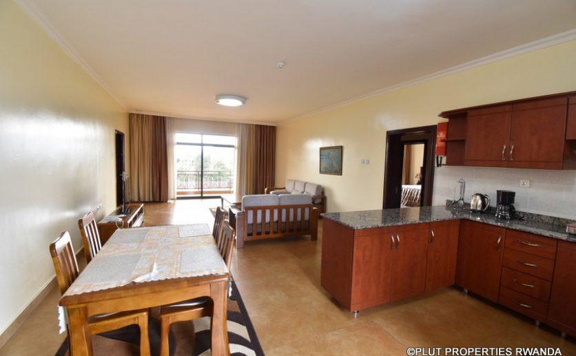 gacuriro apartment rent plut properties (10)