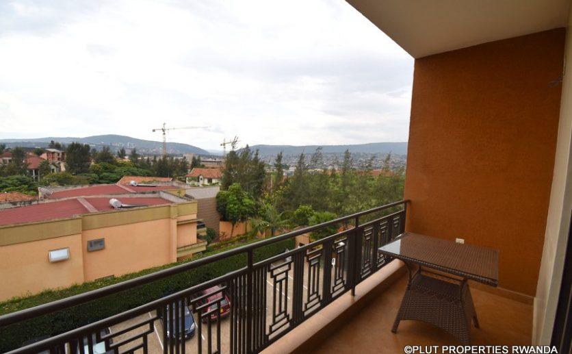 gacuriro apartment rent plut properties (11)