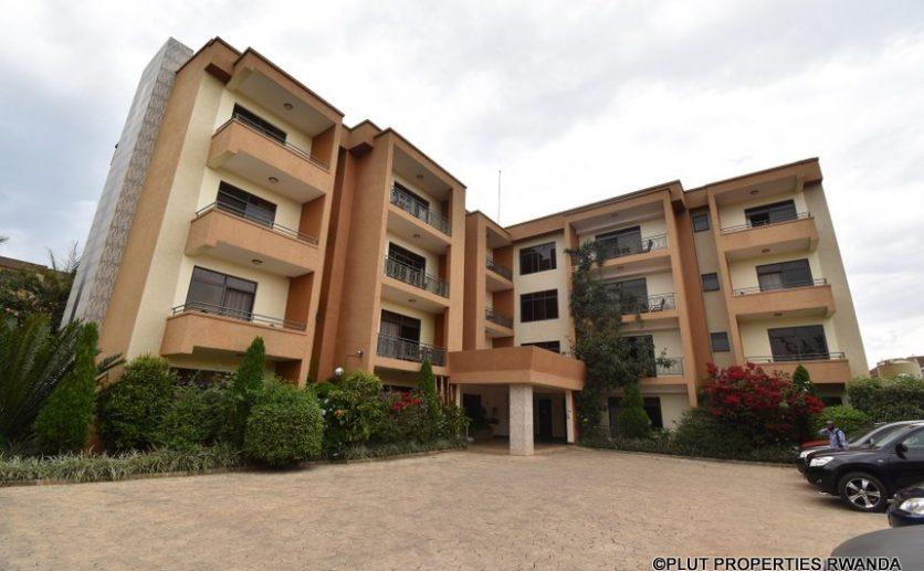gacuriro apartment rent plut properties (12)