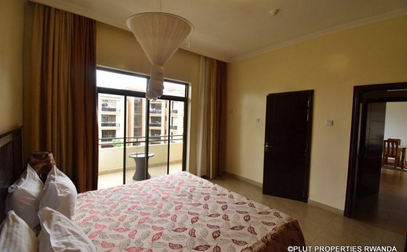 gacuriro apartment rent plut properties (2)