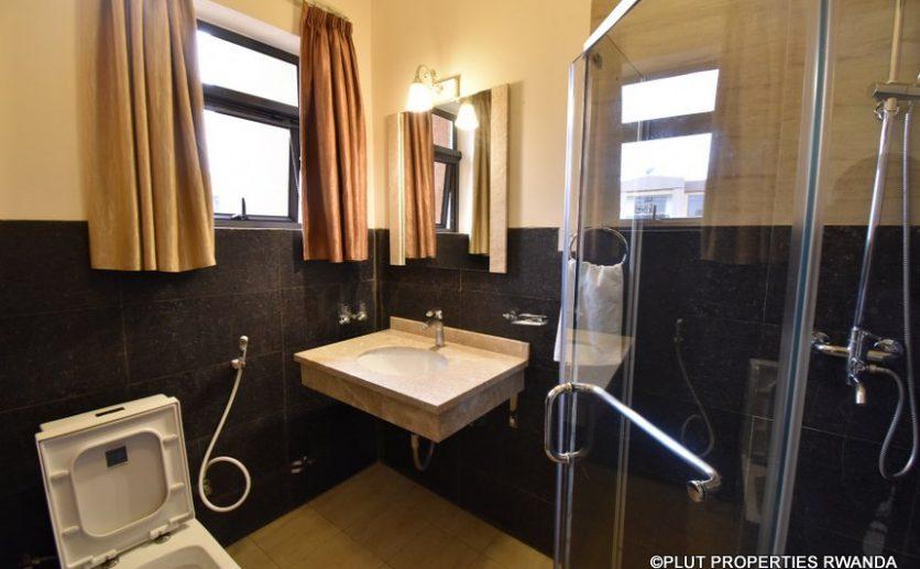 gacuriro apartment rent plut properties (3)