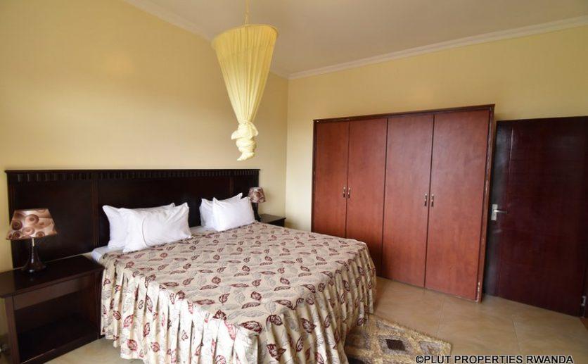 gacuriro apartment rent plut properties (5)