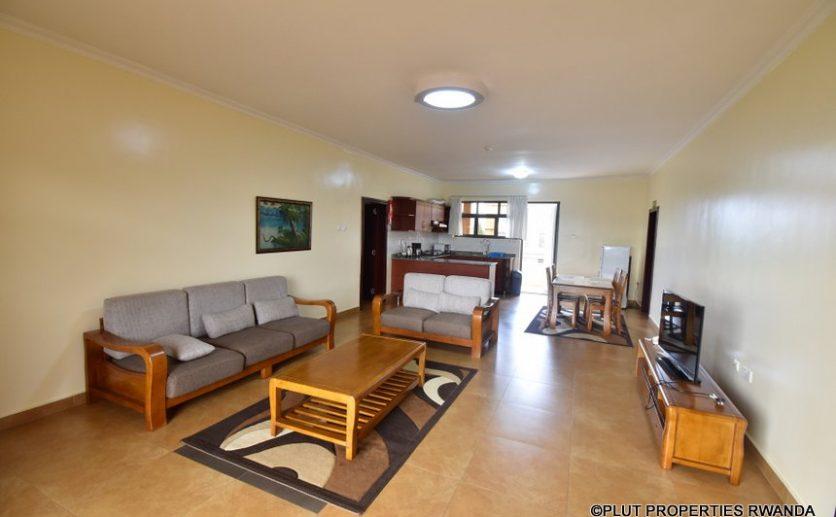 gacuriro apartment rent plut properties (6)
