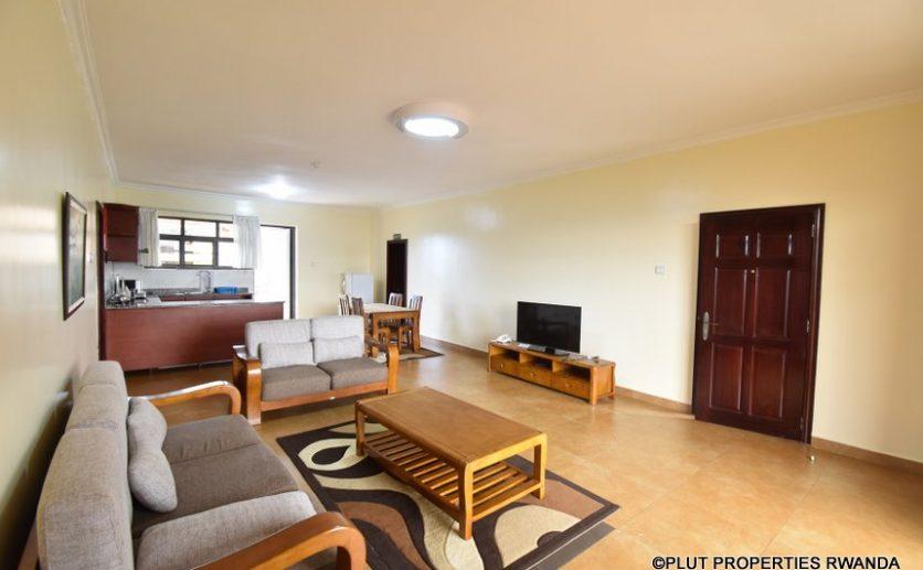 gacuriro apartment rent plut properties (7)