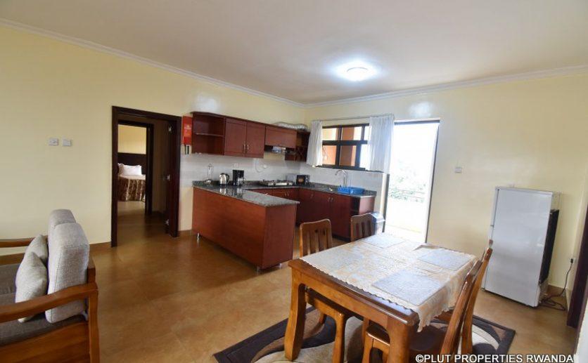 gacuriro apartment rent plut properties (8)