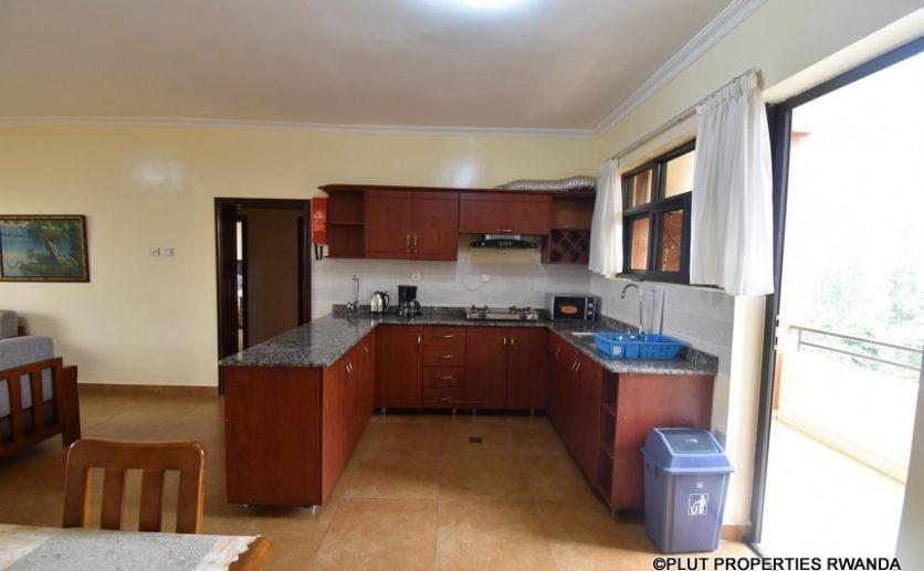gacuriro apartment rent plut properties (9)