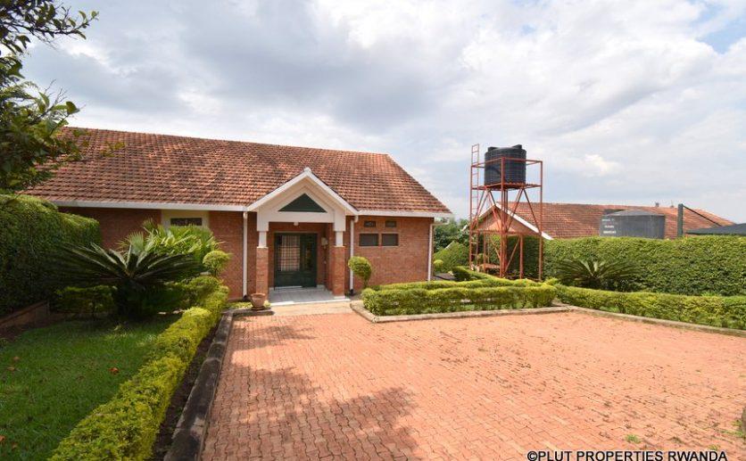 gacuriro estate plut properties rent (1)