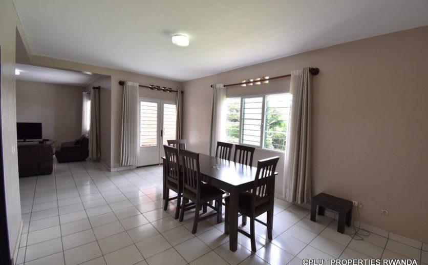 gacuriro estate plut properties rent (10)
