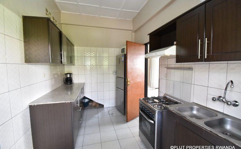 gacuriro estate plut properties rent (11)
