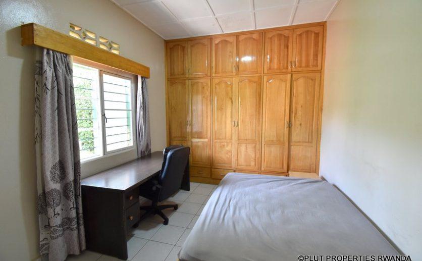 gacuriro estate plut properties rent (12)