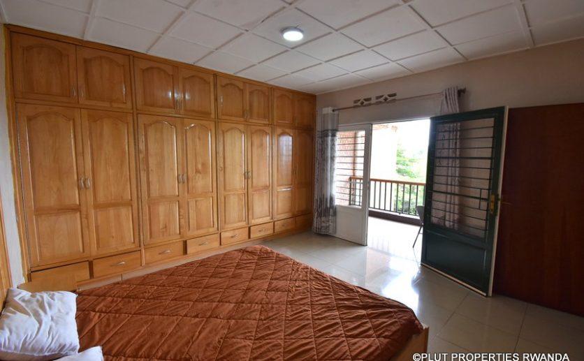 gacuriro estate plut properties rent (14)
