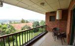 gacuriro estate plut properties rent (15)