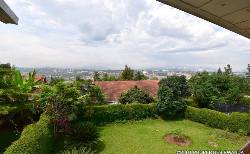 gacuriro estate plut properties rent (16)