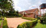 gacuriro estate plut properties rent (2)