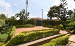 gacuriro estate plut properties rent (3)