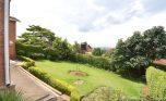 gacuriro estate plut properties rent (4)
