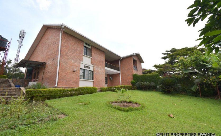 gacuriro estate plut properties rent (5)