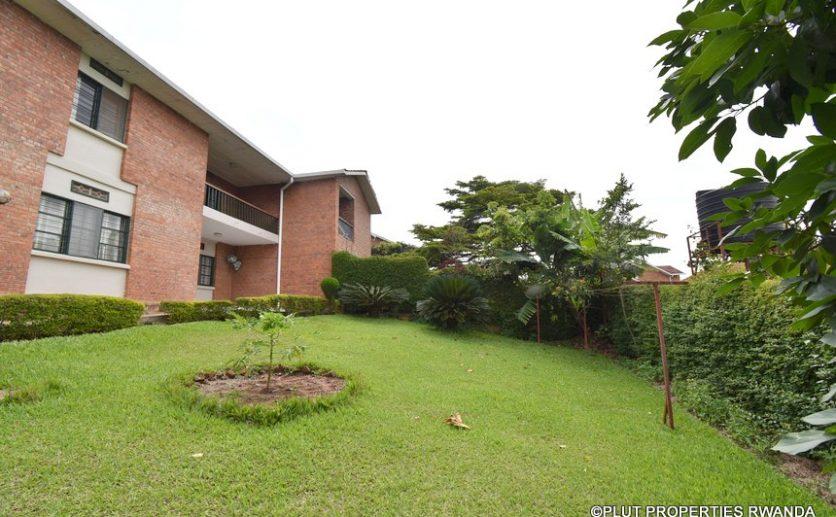 gacuriro estate plut properties rent (6)