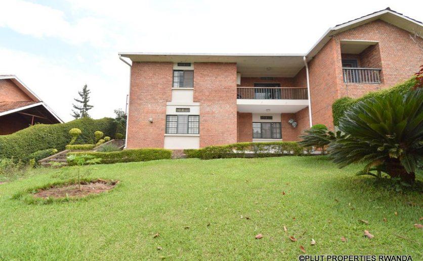 gacuriro estate plut properties rent (7)